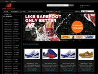 Exist-solutions.co.uk - Cheap New Balance 990 Shoes Womens, New Balance 993/420/410 Mens Sale, New Balance Sneakers On Sale