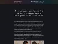 sitesempiracicaba.com.br