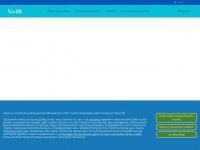 Gillettevenus.pl - Maszynki Gillette Venus dla kobiet | Idealna gladkosc