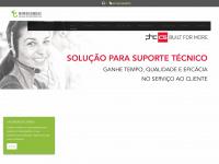 Refreshbubbles.com - Refresh Bubbles – We Create Solutions