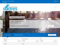 jfsoares.com.br