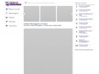 lindasmensagens.com.br