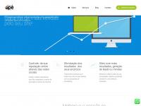 agenciaape.com.br