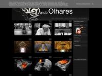 blogicandoolhares.blogspot.com