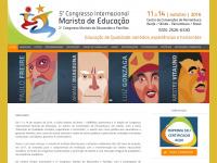 congressomarista.com.br