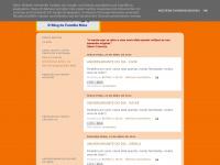 bahia257.blogspot.com