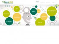 fonovital.com.br