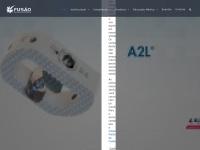fusao.com