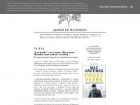 jardimdemicrobios.blogspot.com