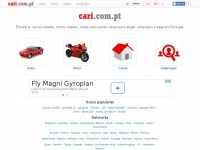 cari.com.pt