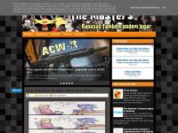 masterseexperts.blogspot.com