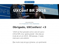 uxconf.com.br
