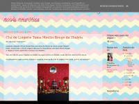 noiviceseinvencionices.blogspot.com