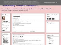 namoradanoivamulher.blogspot.com