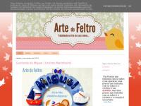 artedofeltros.blogspot.com