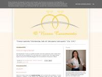 kelerafa-nossocasamento.blogspot.com