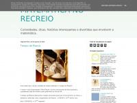 matematicanorecreio.blogspot.com