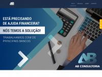 abconsultoria.info
