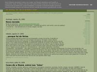 debdiletante.blogspot.com