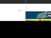 Ecoturbopecas.com.br
