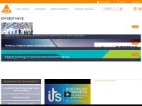 its-portugal.com