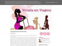viciadaemviagens.blogspot.com