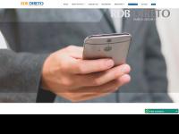 rdbdireto.com.br