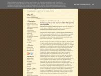 blogmiselector.blogspot.com