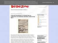 bedezine.blogspot.com