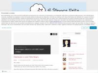 apipocafrita.wordpress.com