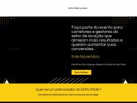 expoimob.com.br