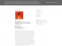 buarqueando.blogspot.com