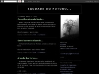 saudadedofuturo.blogspot.com