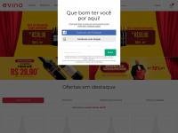 evino.com.br