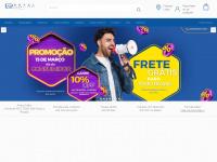 royalcosmeticos.com.br