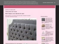 lojasdecoracao.com