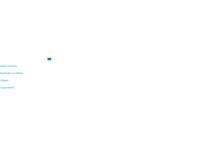 alyneianny.com.br