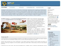 mphp.org