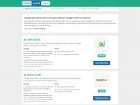 express-flores.com.br