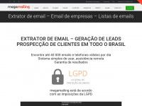 megamailing.com.br