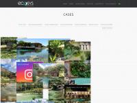 ecosys.com.br