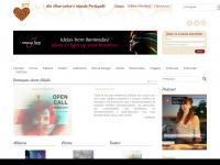 revistayvi.com
