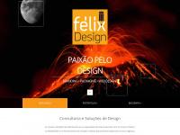 felixdesign.pt