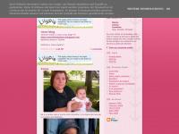 a-nossa-estrelinha-tatiana.blogspot.com