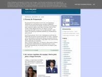gcstnatacao.blogspot.com