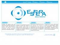 esferamultimidia.com.br