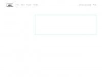 Estudiovisio.com.br