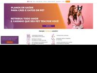 doutorpet.com