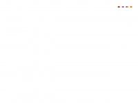 promenadeportugal.com