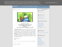 filmesdochico.blogspot.com